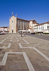 Piazza Vittorio Emanuele II bis