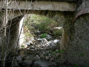 Ponte Nadot