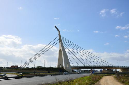 Ponte Emanuela Loi