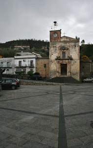 ''Automobili in salotto!'' - Capri Leone