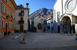 Piazza della Chiesa (2)