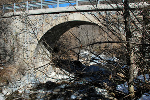 Ponte Marmora