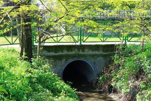 Il Piccolo Ponte Ciclabile