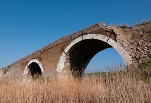 Ponte crociato