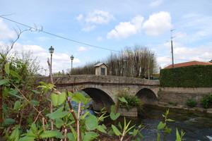 Ponte del Torrione