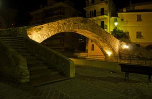 Sui passi degli antichi Romani