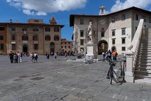 Studenti & Turisti