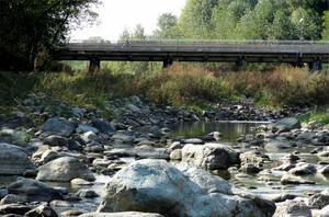 Ponte di Via Piossasco