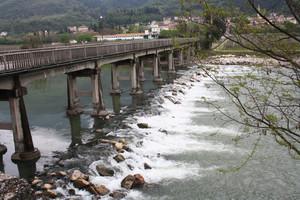 dolcissimo ponte