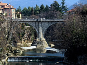 Da ponte a ponte