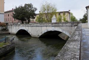 Ponte Sant'Andrea