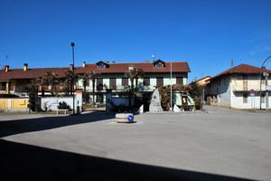 Piazza Comunale