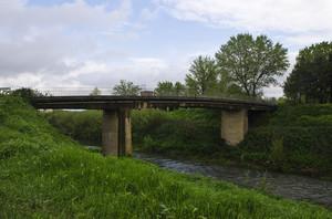 Ponte dei Renai