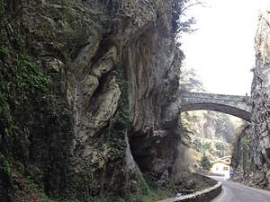 ponte pieve di tremosine