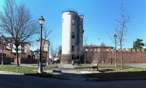 Piazza Corbetta
