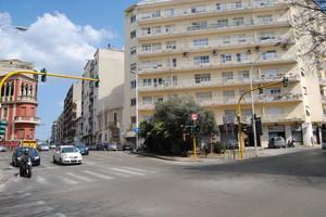 Piazza Salvatore Ruju