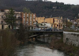 Ponte Liri