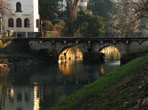 Ponte Furo