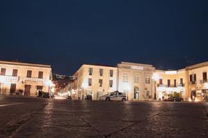 Piazza Primo Maggio