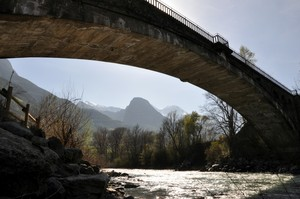 Il ponte delle donne