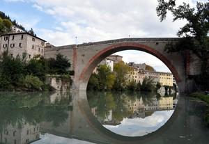 Ponte della Concordia