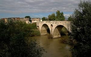 Ponte Romano 1