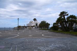 Piazzale del Soccorso