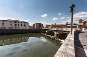 Ponte di Napoli