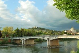 Ponte Garibaldi