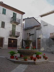 piazza mar gandolfo natale