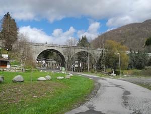Ponte Elena