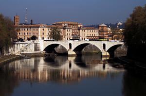 OOC su Ponte Savoia