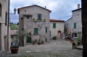 Piazza Biancalana