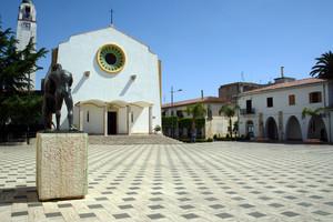 Piazza Eraclea