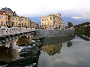 25 Aprile – 1 Maggio: 2 ponti!