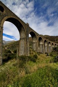 Il ponte del Fascio