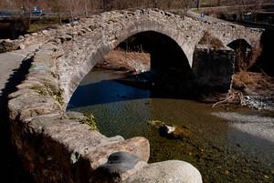 ponte paganini 2
