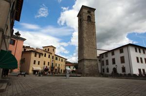 P.za Duomo