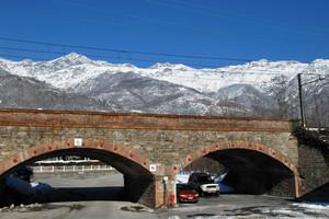 Ponte Basso