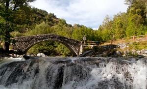 Ponte Romano1 CSV