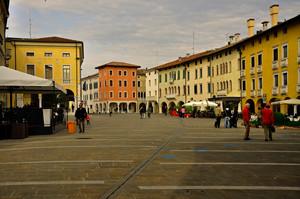 piazza del popolo, 2