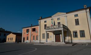 Piazza C.Battisti