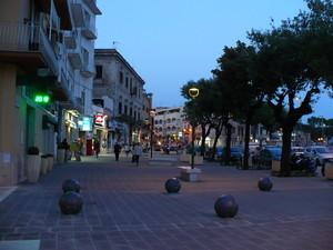 Largo D. Paone