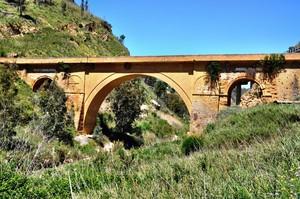 Ponte di Capodarso