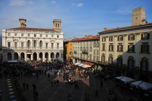 piazza vecchi