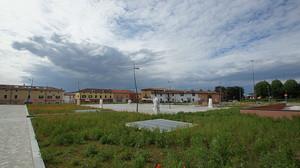Largo Montello