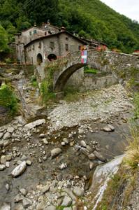 Fabbriche di Vallicco – Ponte