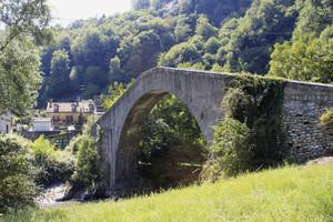 Ponte a Pontemaglio 3
