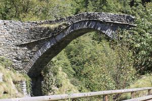 Ponte della Gula 2