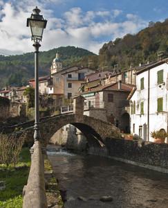 """"""" Ricordo del Ponte Vecchio """""""